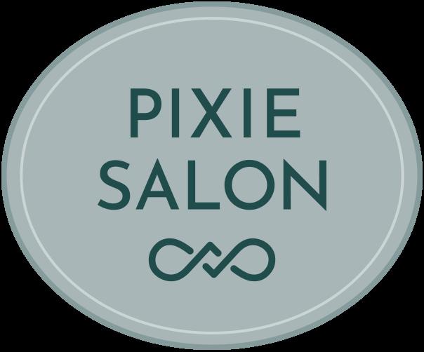 Pixie Salon
